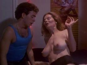 Вероника Харт голая - Секс – апил (1986)