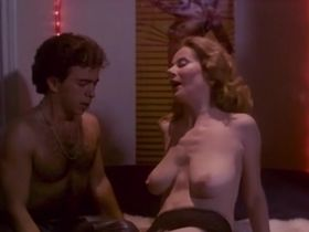 Вероника Харт голая - Секс – апил (1986) #3