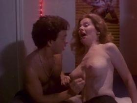Вероника Харт голая - Секс – апил (1986) #4