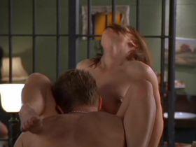 Кира Рид Лорш голая - С ветерком в Малибу (2000) #4