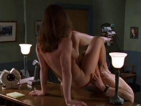 Кира Рид Лорш голая - С ветерком в Малибу (2000) #5
