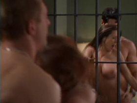 Кира Рид Лорш голая - С ветерком в Малибу (2000) #8