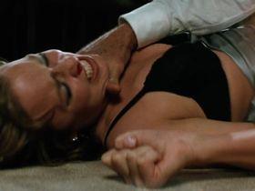 Мелора Хардин секси - Абсолютная власть (1997) #8