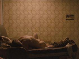Мишель Докери секси - Кровавый округ: 1974 (2009) #4