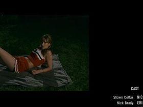Молли Симс секси - Стриптизёрши (2009) #1