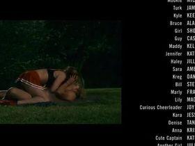 Молли Симс секси - Стриптизёрши (2009) #5