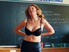 Дебора Твисс - Пипец (2010) #5