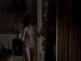 Вероника Феррес голая - Климт (2006)