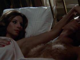 Барбра Стрейзанд секси - Встреча двух сердец (1973)