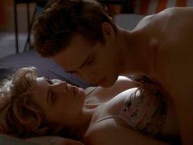 Сара Джонс секси - Большая любовь s01e10 (2006)