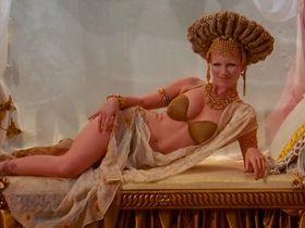 Александра Тайдингс секси - Зена – королева воинов s06e12 (2000)