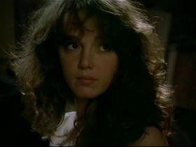 Филиппин Леруа-Больё голая - Вечеринка сюрпризов (1983) #4