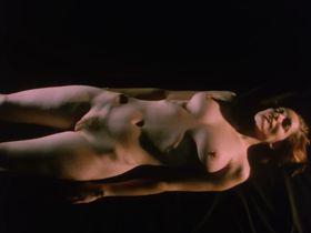 Бреа Эшер голая, Мартин Виале голая - Подсознательная жестокость (2000)