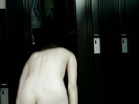 Изабель Стивен голая, Милен Терио голая - Bonne Personne (2016) #2