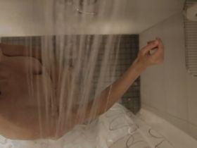 Изабель Стивен голая, Милен Терио голая - Bonne Personne (2016) #8