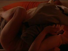 Мэри-Луиз Паркер голая, Патриша Аркетт секси - Прощай, любовник (1998)