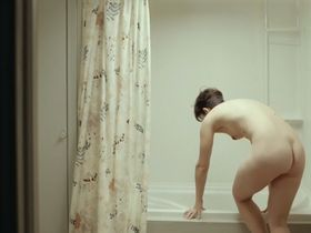 Karine Vincent голая, Soraida Caron секси - Les Amazones (2016)