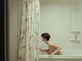 Karine Vincent голая, Soraida Caron секси - Les Amazones (2016) #7