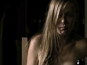 Маргрит Зарториус секси, Ким Шнитцер голая - В твоей шкуре (2008) #5