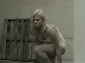 Пейтон Лист секси, Камерон Гудман секси - Шатл (2008) #3
