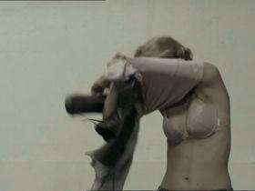 Пейтон Лист секси, Камерон Гудман секси - Шатл (2008) #4