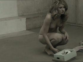 Пейтон Лист секси, Камерон Гудман секси - Шатл (2008) #9
