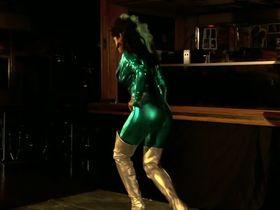 Трэйси Бамбак секси, Nazanine Mousavi секси - Layla Live or Die (2008) #3