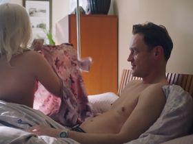 Катажина Зелиньска секси, Доминика Пастернак секси - Это всегда стоит того s01e04 (2019)