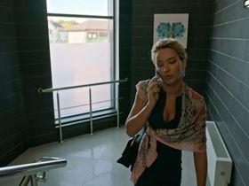 София Каштанова секси, Анастасия Панина секси, Анна Старшенбаум секси, Мирослава Михайлова секси - Психологини s02e01-09 (2019) #46