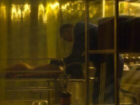 Таина Мюллер голая, Камила Моргадо секси - Доброе утро, Вероника s01e01-08 (2020) #10
