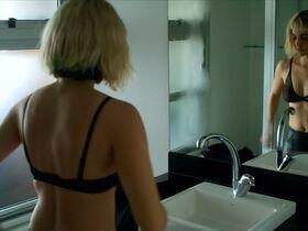 Таина Мюллер голая, Камила Моргадо секси - Доброе утро, Вероника s01e01-08 (2020) #21