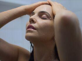 Таина Мюллер голая, Камила Моргадо секси - Доброе утро, Вероника s01e01-08 (2020) #4
