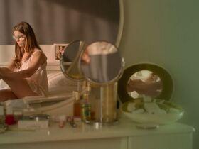 Элиз Шаап голая - Прощание с луной (2014) #15