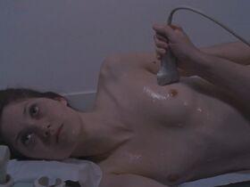 Жоэлль Беркманс голая - Malsein (2014) #11