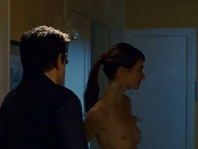 Надир Казелли голая, Джулия Греко секси, Микаэла Рамаццотти секси - Стоя в раю (2012) #13