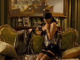 Надир Казелли голая, Джулия Греко секси, Микаэла Рамаццотти секси - Стоя в раю (2012) #25