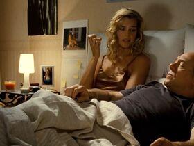 Надир Казелли голая, Джулия Греко секси, Микаэла Рамаццотти секси - Стоя в раю (2012) #30