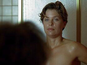 Кейт Вернон голая, Криста Бриджес секси - Кровные узы (1995) #6