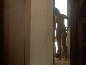 Анаис де Мело - Зло, творимое людьми (1984) #4