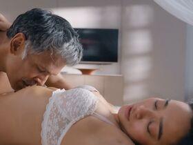 Саяни Гупта - Ещё четыре шота, пожалуйста! s02 (2020) #12