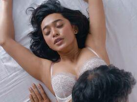 Саяни Гупта - Ещё четыре шота, пожалуйста! s02 (2020) #13