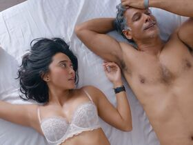 Саяни Гупта - Ещё четыре шота, пожалуйста! s02 (2020) #16