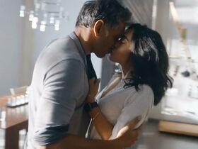 Саяни Гупта - Ещё четыре шота, пожалуйста! s02 (2020) #2