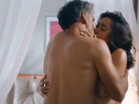 Саяни Гупта - Ещё четыре шота, пожалуйста! s02 (2020) #6