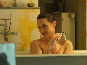 Tanya Wedel голая, Leni Speidel голая - Voyage (2013) #17