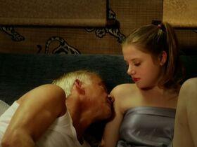 Йелла Хаазе - Место преступления e864 (2013) #2