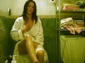 Angelita Ledezma - Corazonada (2009) #3