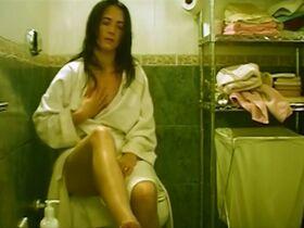 Angelita Ledezma - Corazonada (2009) #4