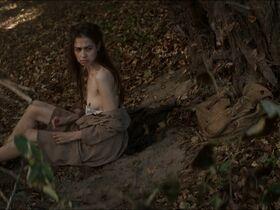 Мария Семотюк - Летнее солнцестояние (2015)