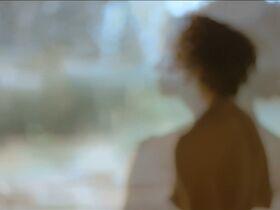 Мария Шрадер - Забывая себя (2014) #4